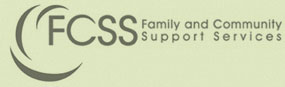 Family and Community Support Services